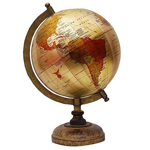 decorative-rotating-world-globe-beige-ocean-world-geography-earth-home-decor-13
