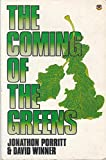 The Coming of the Greens