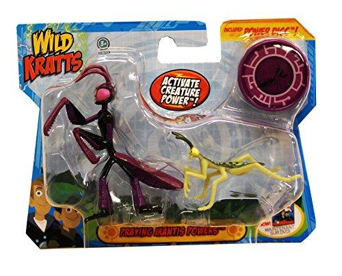 wild-kratts-toys-animal-power-action-figure-set-praying-mantis-powers