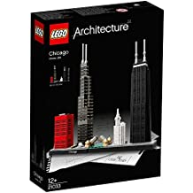 LEGO® Architecture Chicago