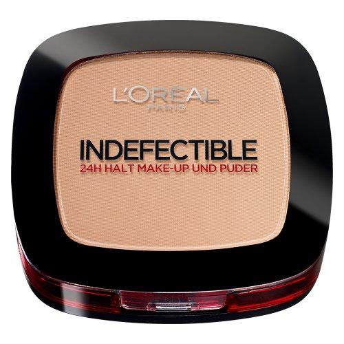loreal-paris-infallible-compact-powder