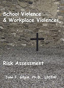 How to Make a Workplace Violence Prevention Policy
