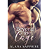 Beyond The Cage (English Edition)