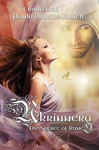 Ukrinnera: The Secret of Rune