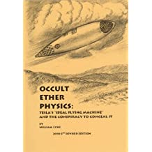 Occult Ether Physics (English Edition)