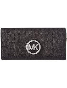 Michael Michael Kors Fulton Angeltasche Wallet