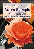 Aromatherapie (Amazon.de)