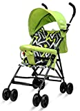Umbrella Strollers - Best Reviews Guide