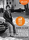 Born to run: Livre audio 2 CD MP3 par Springsteen