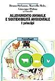 Allevamento animale e sosteniblità ambientale: I principi