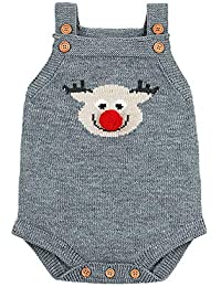 d0d3824bebb8 Amazon.co.uk  Grey - Christening Gowns   Baby Boys 0-24m  Clothing