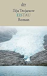 EisTau: Roman