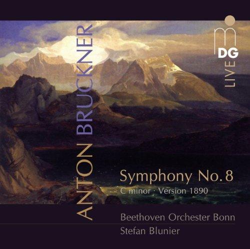 sinfonie-8wab-108-in-c-moll-version-1890