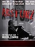 Absturz [OV]