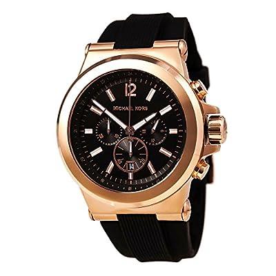 Reloj MK8184 de hombre Michael Kors
