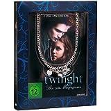 Twilight - Bis(s) zum Morgengrauen