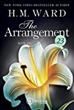The Arrangement 23 (Die Familie Ferro)