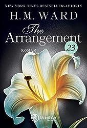 The Arrangement 23 (Die Familie Ferro)