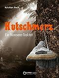 Hutschmerz: Ein Nonsens-Traktat