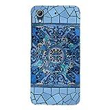 Disagu Design Case Schutzhülle für HTC Desire 626G Dual Sim Hülle Cover - Motiv