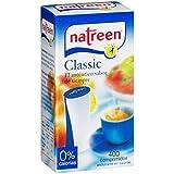 Natreen Edulcorante Comprimidos - 400 Comprimidos