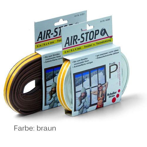 fensterdichtung-air-stop-p-profil-braun-9x4mm-6lfm-turdichtung-dichtungsband-zum-fenster-abdichten