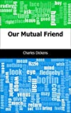 Image de Our Mutual Friend