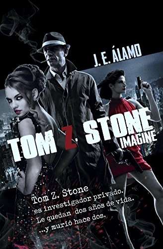 tom-z-stone-i-imagine