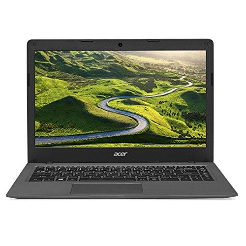 acer-aspire-one-cloudbook-14-ao1-431-c1ss-portatil-de-14-intel-celeron-n3050-2-gb-de-ram-ssd-de-64-g