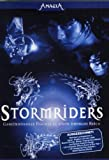 Stormriders (Special Edition) - Raymond Chow