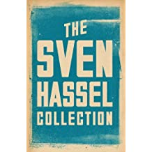 The Sven Hassel Collection (Sven Hassel War Classics)