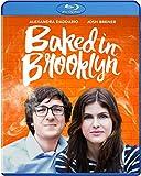 Baked In Brooklyn [Edizione: Stati Uniti]