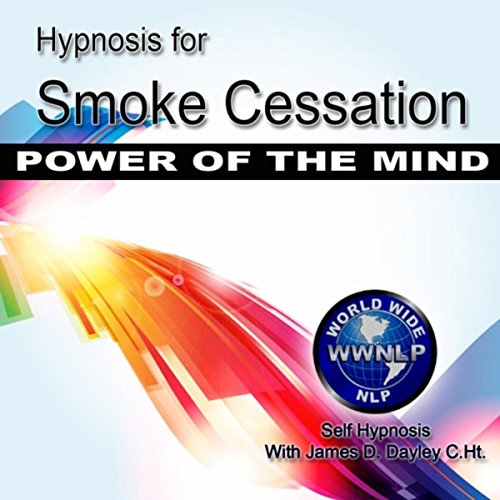 hypnotherapy and smoking cessation essay She'd quit before, cold turkey, but lasted only two days before she relapsed   while the findings about the efficacy of hypnosis on smoking are.