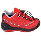 Salomon Junior XA Pro 2 Waterproof Laufschuhe