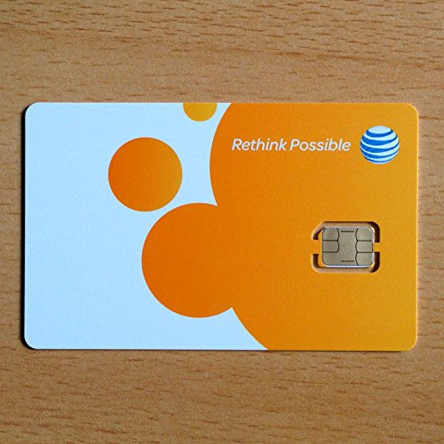 att-nano-sim-card-for-iphone-4s-4-3gs-3g-ipad-and-blackberry-activation