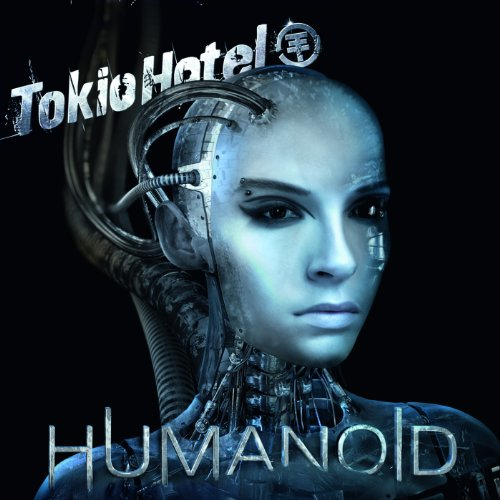 Humanoid (German Version)