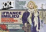 XXI N° 5, HIVER 2009 : La France du milieu, récits de gens ordinaires