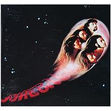 Deep Purple. Fireball. Anniversary Edition.(MUSIK-CD/ AUDIO-CD)