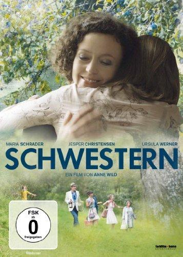 Sisters (2013) ( Schwestern )