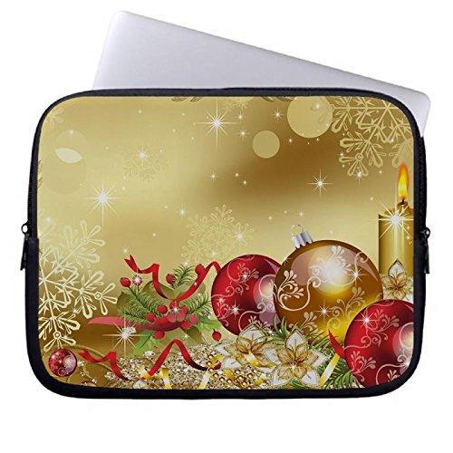 hugpillows-funda-para-portatiles-bolsa-funda-para-portatil-de-navidad-casos-con-cremallera-para-macb
