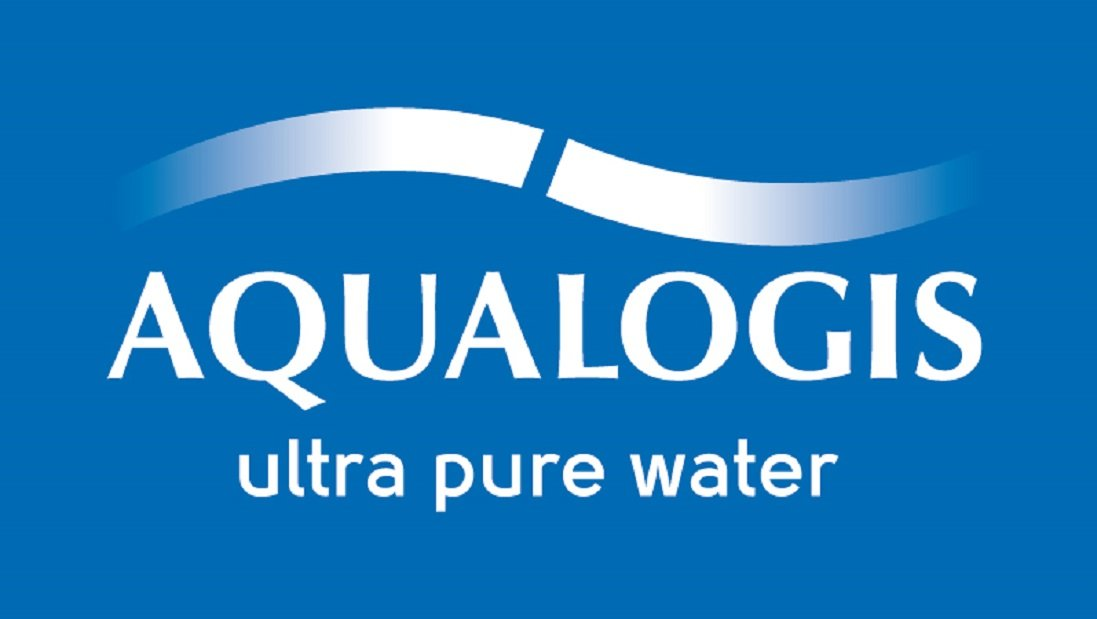 51e2oUh0E2L - 3x Water Filter Aqualogis Comparable With Krups Artese F088 Claris Bean To Cup Coffee Machine