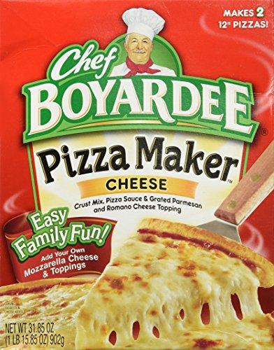 chef-boyardee-cheese-pizza-maker-pizza-kit-3185-oz