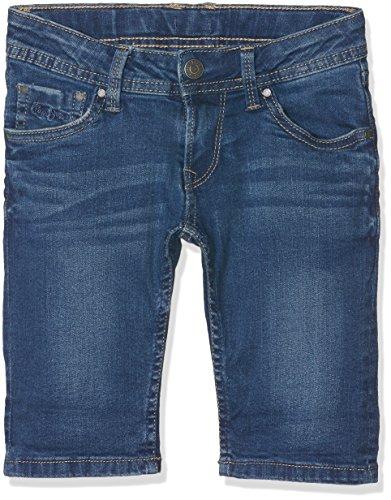 Pepe Jeans Becket Short - Short - Garçon Pepe Jeans