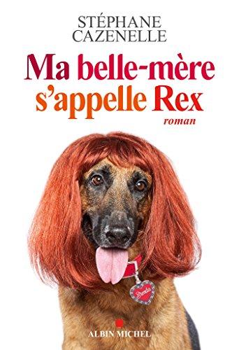 """<a href=""""/node/11782"""">Ma belle-mère s'appelle Rex</a>"""
