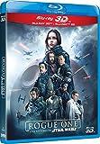 Rogue One: Una Historia De Star Wars (3D + 2D + Bonus) [Blu-ray]