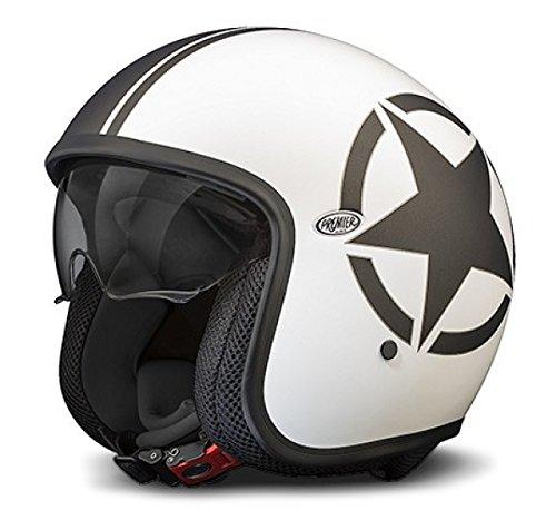premier-vintage-jethelm-star-8-white-bm-s-55-56-cm