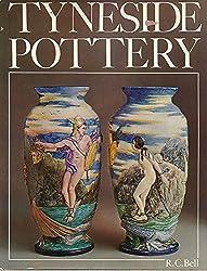 Tyneside Pottery