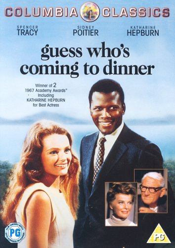 guess-whos-coming-to-dinner-dvd