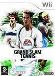 EA Sports Grand Slam Tennis (Wii) wit...
