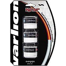Varlion H2O Air - Overgrip de pádel, color blanco